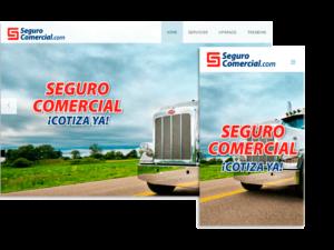 web-view-seguro-comercial