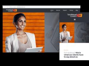 web-view-Televirtual