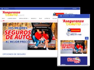 web-view-aseguranza