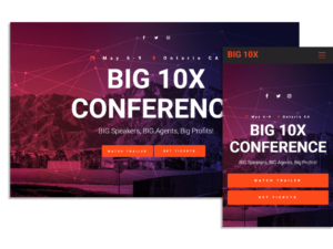 web-view-big10x